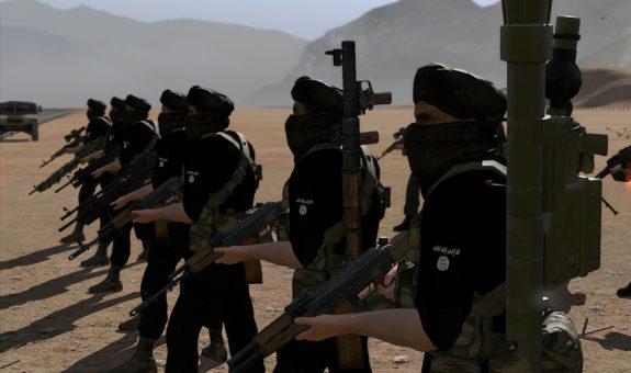 Radicalismo islamico e terrorismo: quali strategie di contrasto?